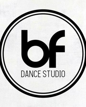 Bounce Factory Dance Studio