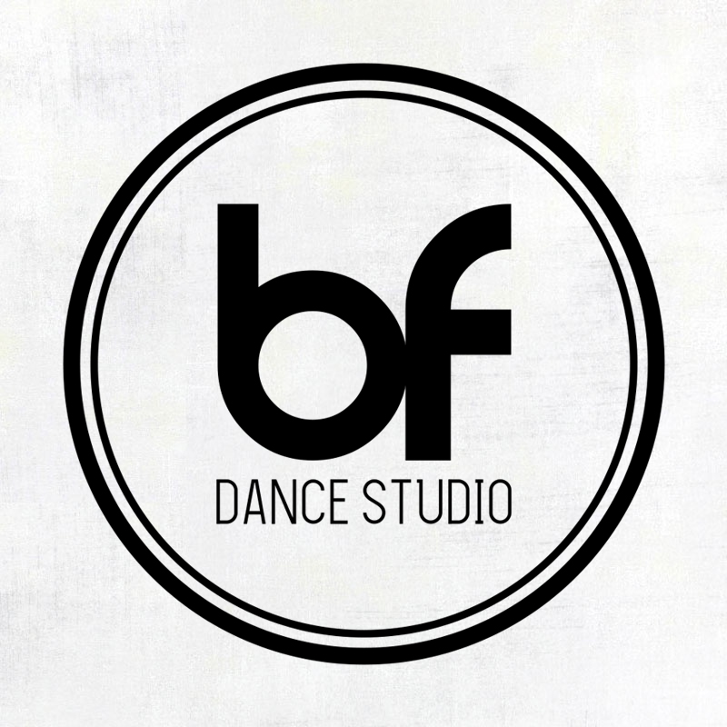 Bounce Factory Dance Studio