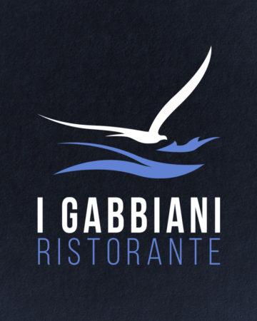 Ristorante I Gabbiani