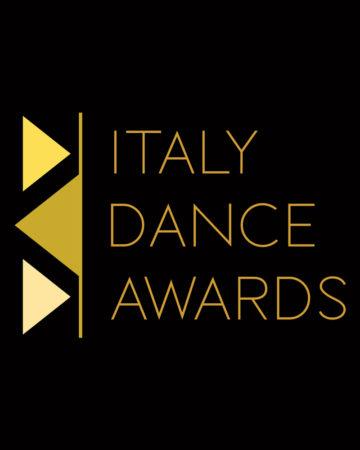 Italy Dance Awards