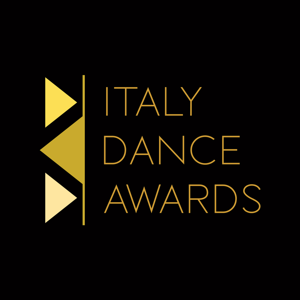 Italy Dance Awards